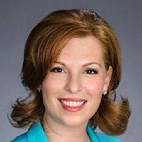 Christine DiDonato
