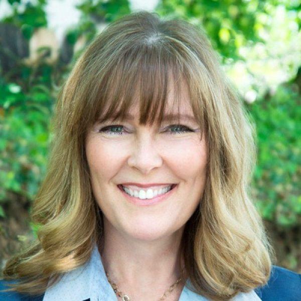 Michelle Burke