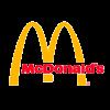 McDonald's-Color-logo200x200
