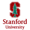 Standford-Color-logo_200x200