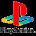 Playstation-logo-200x200