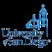 UC-San-diego-Color-logo200x200