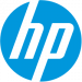 hp-Color-logo_200x200