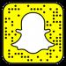 snapchat-color-logo200x200